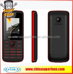 Hot selling 1.8 inch V9 cheap dual sim colour mobile phone mobile store