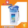 OEM new style best quality cup for cold drink