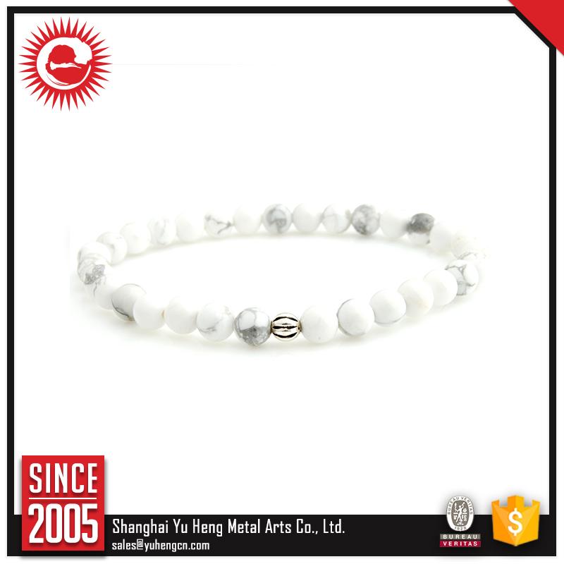Sáng tạo độc đáo thiết kế thời trang giá rẻ cuff bracelet