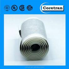 china supplier mastic sealing tape