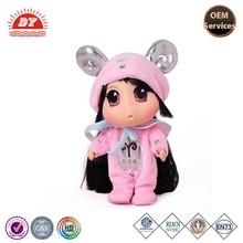 pvc figure, plastic figure,figure toy vinyl toys customized service China factory ICTI