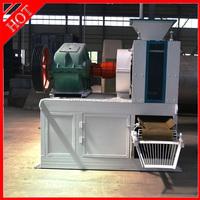 USA,Europe,Asia,Africa for sale coke briquette press machine