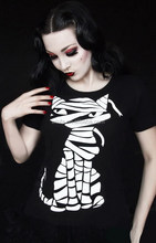 Factory classical wholesale plain women's t-shirts