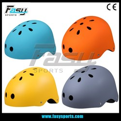 Fasy fancy good-quality helmet racing