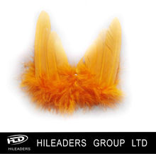 Large Feather Wings DS808