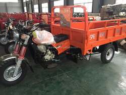 scooter motorcycle 150cc 200cc /motorcycles for sale in kenya