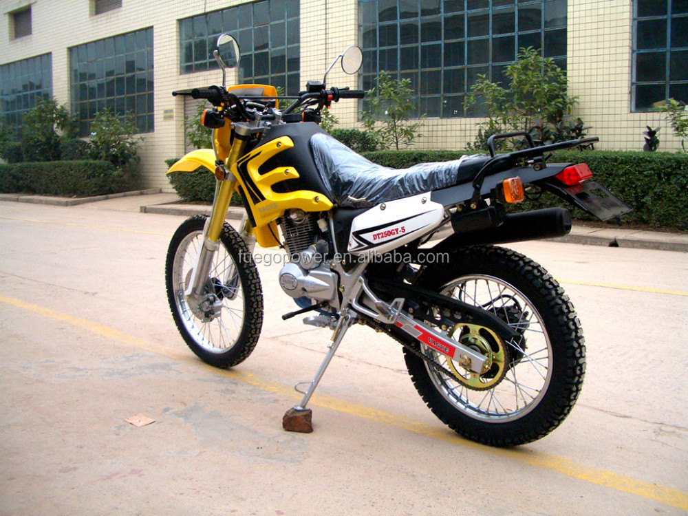 best chinese quality 200cc dirt bike for sale cheap off road 125cc dirt bike cheap motorcycle. Black Bedroom Furniture Sets. Home Design Ideas