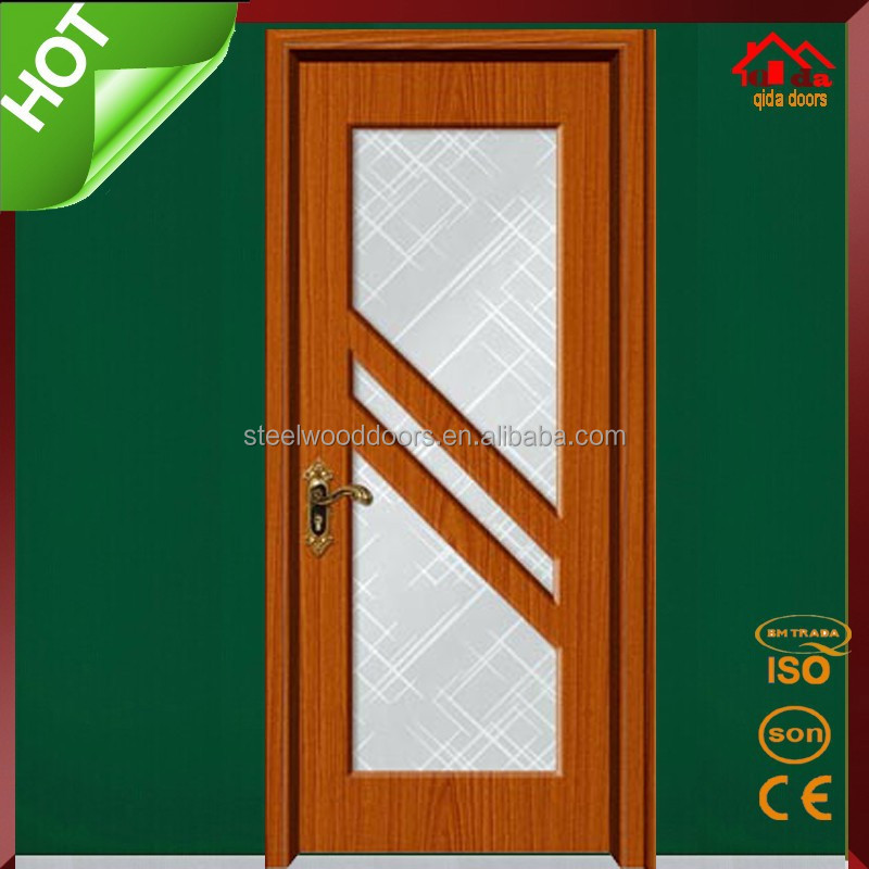 Pvc Bathroom Plastic Door   Buy Plastic Door Bathroom Plastic Door Pvc. Plastic Door For Toilet