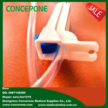 Hospital supplies pediatric disposable infusion set / Intravenous administration / disposable gravity infusion set