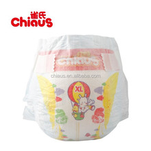 Sleepy baby diaper manufacturers in China, baby diapers in bales