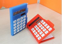Калькулятор Calculator top100pcs Solar calculator