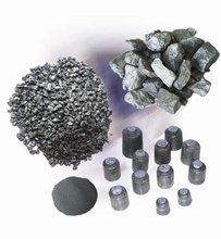 Rare Earth Magnesium Ferro Silicon