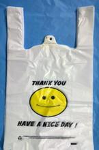 Plastic bag Recycle bag Cheap plastic bags