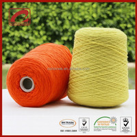 Topline solid and melange yarn hand knitted wool sweaters of baby