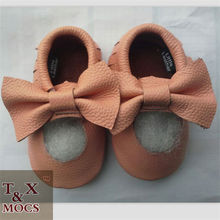 hot sale ballroom dance shoes girls baby shoes for baby girls with colors