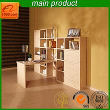 solid wood furniture, E1 grade oak MDF FURNITURE