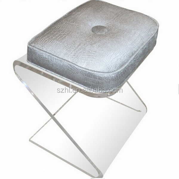 Arches Acrylic Shower Stool For Sale Buy Acrylic Shower