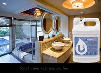 liquid acid Toilet Cleaner for hotel