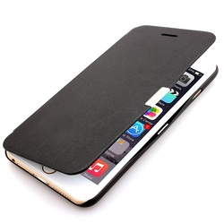high quality bulk phone cases for iphone6, blu cell phone cases for iphone 6 plus