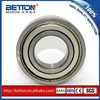 Bearing Excellent quality With Seal or Cover Deep Groove Ball Bearings 6203