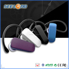 invisible bluetooth earphone, earphone bluetooth,mini wireless bluetooth earphone ear hook