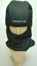 2014 fashion unisex windproof custom ski mask