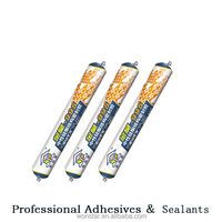 High Quality Structural Neutral Silicone Sealant for Construction