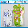 hot products to sell online electric toothbrush jordan toothbrush