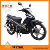 Motorcycles In China Haojue For Zongshen Engine