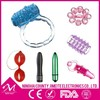 Strong vibration cock ring,love ring, sex toy free samples