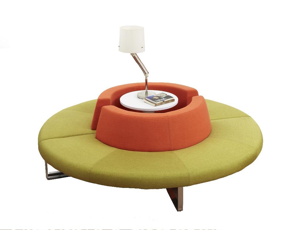 color mltiple opcional breakout espera y reas pblicas sofs asientos uphostery tela sof modular para rea