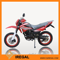 off road bike 250cc for sale cheap
