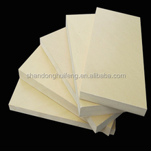 WPC Foam Board for Furniture and Walls