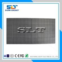 SLT High Resolution LED Matrix display module p3.75 indoor