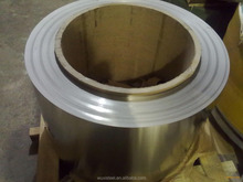 Best quality ,Competitive price 1mm thickness 316L COLD ROLLED stainless steel coil