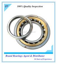 hot sale angular contact ball bearing 72222C