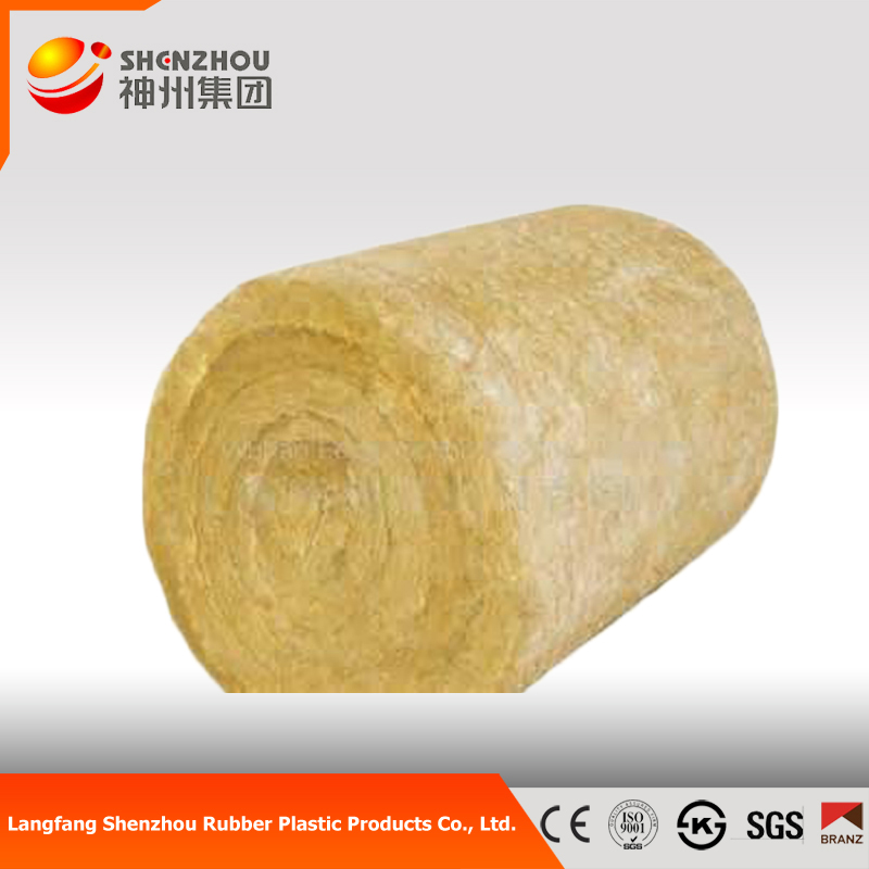 Agriculture mineral fiber ceiling board rock wool tube for for Buy mineral wool