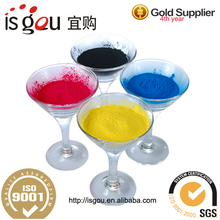 For Samsung CLP 5082S/L compatible cheap price import COLOR toner powder for samsung printer
