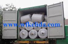 superior Nylon 66 weft yarn EP100 manufacturer export to Thailand