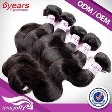 Free Shipping Aliexpress Hair Malaysian Body Wave 100% Human Malaysian Virgin Hair, Body Wave Malaysian/Peruvian Hair In China