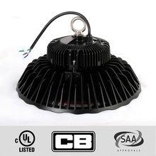 led light bulb led industrial fixture