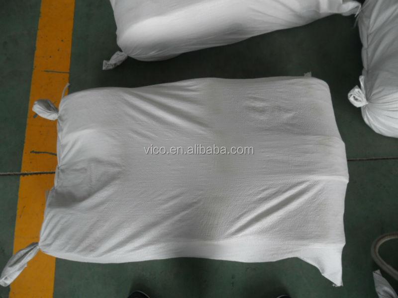 pp bag packing (1).JPG