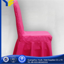 arm wholesale spandex/polyester ivory cheap chair covers organza sashes