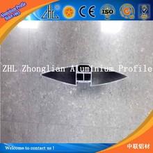 High density of aluminium,grade sun shade aluminium louvers,OEM