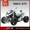 2015 New EEC 250cc ATV Quad For Sale