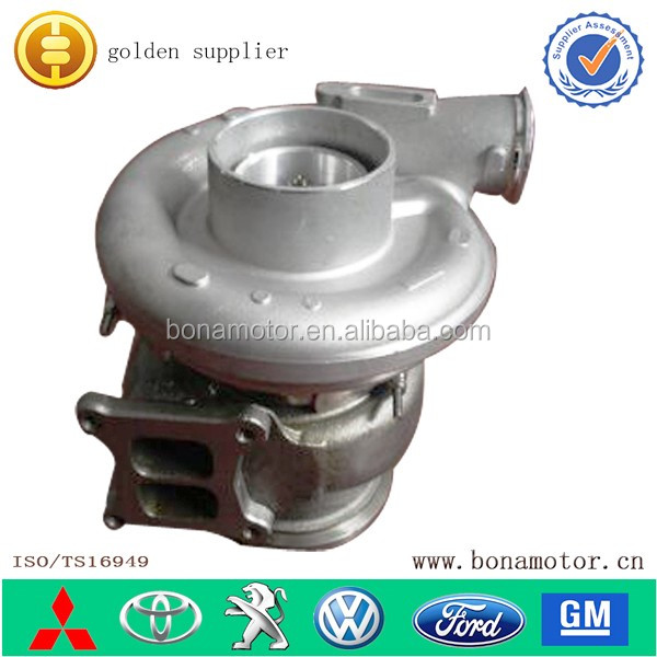 turbocharger for CUMMINS 3800471-copy.jpg