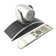 TEVO-VX3-1080 8 channel cctv camera system elec cctv 8 camera HD video conferencing camera