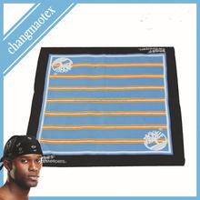 stylish top quality screen printed bandana