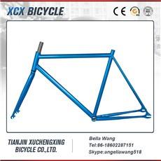 fixed gear bike frame 001.jpg
