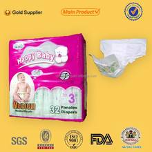 Baby Diapers Manufacturer in Malaysia